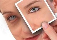 проблемы кожи вокруг глаз