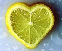 Маска для подтяжки кожи с лимоном и отрубями