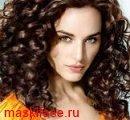 Маски для волос с персиковым маслом