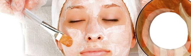 Рецепт маски с аспирином для нормальной кожи