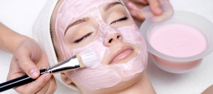 средство для омоложения кожи с эффектом ботокса
