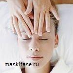 Эфирные масла против старения кожи
