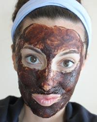 эффективны домашние маски от морщин