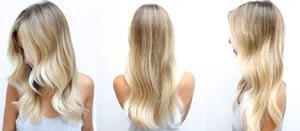 Осветление волос медом в домашних условиях