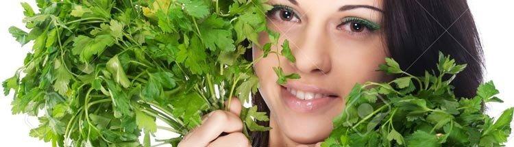 Лучшие витамины для кожи от пигментных пятен